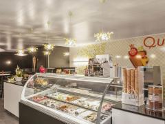 A reprendre: sandwicherie dans la région de Saint-Trond Limbourg n°5