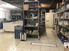 A reprendre: sandwicherie dans la région de Saint-Trond Limbourg n°9