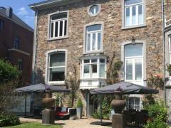 Hôtel à reprendre à Stavelot Province de Liège n°2