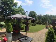 Hôtel à reprendre à Stavelot Province de Liège n°3