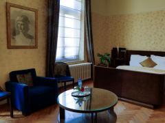 Hôtel à reprendre à Stavelot Province de Liège n°5