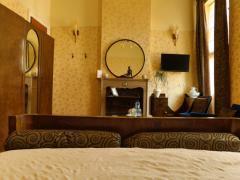 Hôtel à reprendre à Stavelot Province de Liège n°7