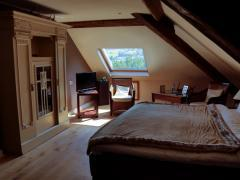 Hôtel à reprendre à Stavelot Province de Liège n°8