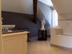 Hôtel à reprendre à Stavelot Province de Liège n°10