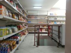 Algemene voedingszaak over te nemen te Brussel Brussel Hoofdstad