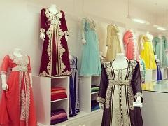 Boutique dames et accessoires à reprendre à Bruxelles Capitale Bruxelles capitale