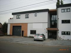 Carrosserie - réparations à vendre à Verviers Province de Liège