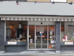 Brood en banketbakkerij te koop in de regio van La louvière-Charleroi Henegouwen