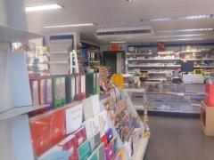 Librairie à reprendre dans la région de Mons Hainaut n°2