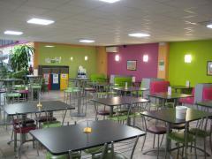 Fast-food, Snack, friterie pour 100 % des parts à reprendre région de La Louvière Hainaut n°6