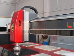 Bedrijf gespecialiseerd in marmer en steenkapperij gelegen tussen Namen - Luik Provincie Namen