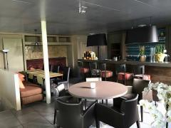 Restaurant à reprendre à Hasselt Limbourg n°2