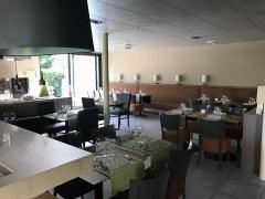 Restaurant à reprendre à Hasselt Limbourg n°6