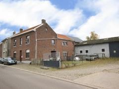 S.P.R.L. Immobilière pour 100 % des parts à reprendre à Momamalle - Remicourt Province de Liège n°2