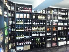 Pour 100 % des parts à reprendre traiteur - restaurant et épicerie fine Italienne à Bruxelles Bruxelles capitale n°4