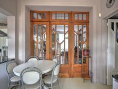 A vendre société patrimoniale avec maison et appartement à Gosselies Hainaut n°3