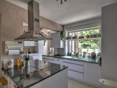 A vendre société patrimoniale avec maison et appartement à Gosselies Hainaut n°5