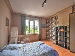 A vendre société patrimoniale avec maison et appartement à Gosselies Hainaut n°7