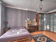 A vendre société patrimoniale avec maison et appartement à Gosselies Hainaut n°8