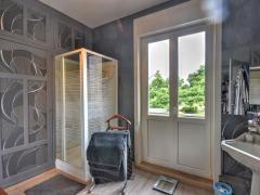A vendre société patrimoniale avec maison et appartement à Gosselies Hainaut n°9