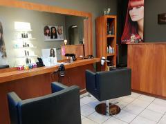 Salon de coiffure à reprendre à Jambes-Namur Province de Namur n°2