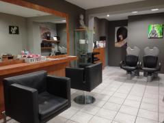 Salon de coiffure à reprendre à Jambes-Namur Province de Namur n°3