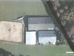 Ferme + cercle équestre à vendre à Libramont Province du Luxembourg n°2