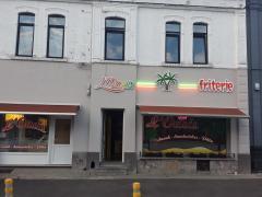 Snack à reprendre dans la région de Fleurus Hainaut n°2