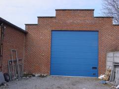 Pour 100 % des parts à reprendre société d'imprimerie textile - offset dans la région Mons-Tournai Hainaut n°3