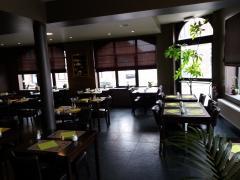 Restaurant à vendre dans le Hainaut région frontalière Hainaut