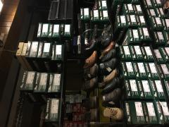 Pour 100 % des parts magazin de chaussures à reprendre dans le centre Hainaut n°10
