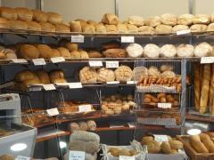 A vendre dans le centre Boulangerie-Pâtisserie Hainaut n°3