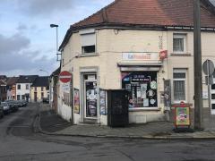 A vendre librairie qui se trouve dans la région de Mons Hainaut n°2