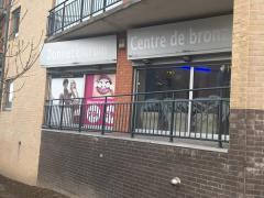 Centre de bronzage réputé à reprendre à Bruxelles Capitale Bruxelles capitale
