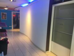 Centre de bronzage réputé à reprendre à Bruxelles Capitale Bruxelles capitale n°2