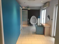 Centre de bronzage réputé à reprendre à Bruxelles Capitale Bruxelles capitale n°3