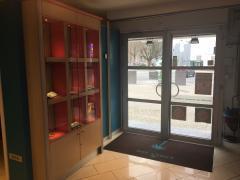 Centre de bronzage réputé à reprendre à Bruxelles Capitale Bruxelles capitale n°6
