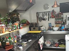 Brasserie, taverne met een bestaan van meer dan 1 eeuw over te nemen te Brussel Brussel Hoofdstad