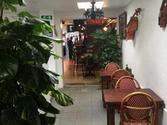 Brasserie, taverne existant plus d'un siècle à reprendre à Bruxelles Bruxelles capitale n°2