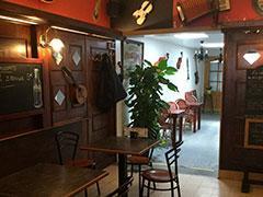 Brasserie, taverne existant plus d'un siècle à reprendre à Bruxelles Bruxelles capitale n°3