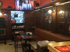 Brasserie, taverne existant plus d'un siècle à reprendre à Bruxelles Bruxelles capitale n°4