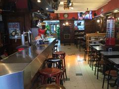 Brasserie, taverne existant plus d'un siècle à reprendre à Bruxelles Bruxelles capitale n°6