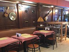 Brasserie, taverne existant plus d'un siècle à reprendre à Bruxelles Bruxelles capitale n°7