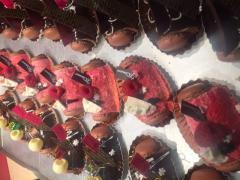 A vendre boulangerie-pâtisserie avec immeuble à Bruxelles Bruxelles capitale n°6
