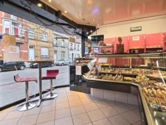 A vendre boulangerie-pâtisserie avec immeuble à Bruxelles Bruxelles capitale n°8