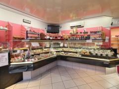 A vendre boulangerie-pâtisserie avec immeuble à Bruxelles Bruxelles capitale n°9