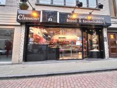 A vendre boulangerie-pâtisserie avec immeuble à Bruxelles Bruxelles capitale n°10