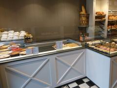Artisanale brood- en banketbakkerij over te nemen in Waals Brabant Waals Brabant