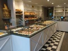 Boulangerie - patisserie artisanale à reprendre dans le Brabant Wallon Brabant wallon n°2