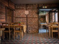 A vendre hôtel 3 étoiles, restaurant et taverne à Celles (Houyet) Province de Namur n°2